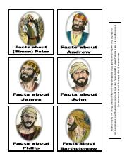 1456153270_Fact_Card_printables_for_Disciple_pocket_BB-2.pdf