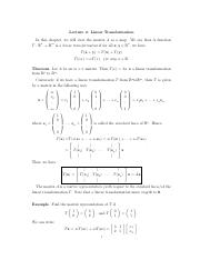 Lect4_linear_transformation.pdf