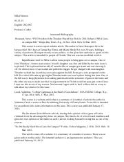 annotated bibliography (Autosaved).docx
