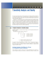 Chapter-6-Sensitivity-Analysis-and-Duality