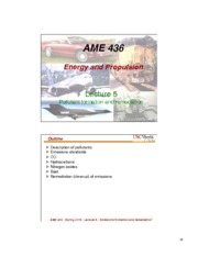 AME436-lecture5