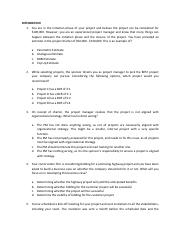 Integration questions.pdf