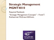 Week 1 - Introduction to Strategy.pdf