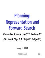 lecture6b-2017-on-web