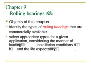 Chapter9rollingbearings-4
