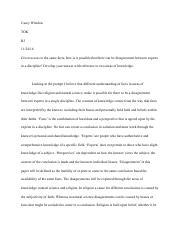 Essay writing service writer reviews book