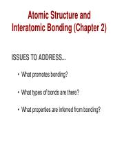 2-atomic structure and bonding.pdf