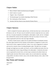 Overview Chapter 3.docx
