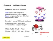 Chapter_4_acids_bases