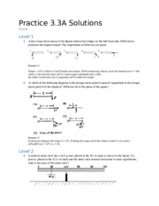 practice_3_3_a_torque_solutions