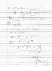 WS_on_Implicite_Differentiation__Solutions_page_2