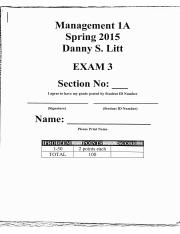 Management 1a spring 2015 exam 3.pdf