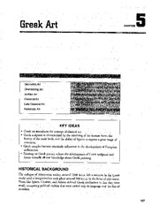 Chapter 5 Greek Art AP Study Guide.pdf