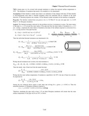 Thermodynamics HW Solutions 610