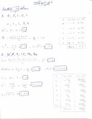 Solution_of_Sheet_2_