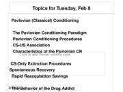 Topics+and+Notes+for+Tuesday+Feb+8+2011+_CL_