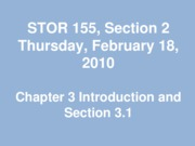 Section3.1posted