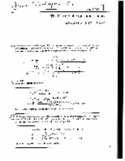 Solution manual to accompany Quantum Chemistry by Donald A. Mcquarrie