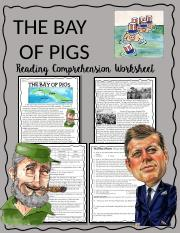 Bay_of_Pigs.docx