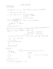 Physics 9B midterm notes 3