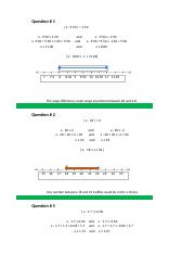 Assignment_Solve_Abs_Value_InEq-7-01-Assignment SS