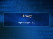 ch15_therapy