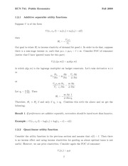 NotesECN741-page7