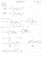 Thermal Physics Solutions CH 5-8 pg 101