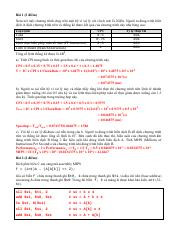 midterm_exam_CS_solution.pdf