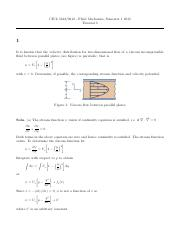 Tutorial 3 Solutions 2015.pdf