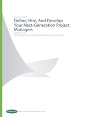 37403858-Next-Generation-Project-Managers