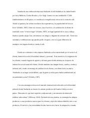 heineken caso1 caso heineken i resumen ejecutivo en el presente