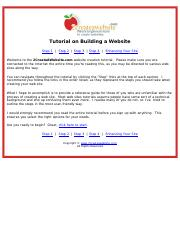 websitetutorial.pdf