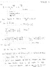 Thermal Physics Solutions CH 5-8 pg 17