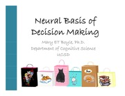 21-COGS11-Neural%20Basis%20of%20Decision%20Making