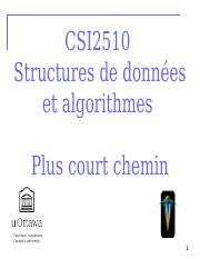 17-PlusCourtChemin