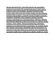 CORPORATE  GOVERNANCE, AND BUSINESS LAW_0111.docx