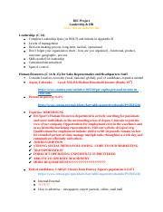 BIC Proj Leader HR Guide.docx