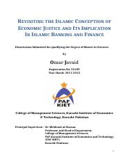 THESIS_Islamic_Conception_of_Economic_Ju