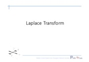 Laplace_Transform_-1