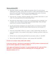 Printed_Tips on how to construct ERD.docx