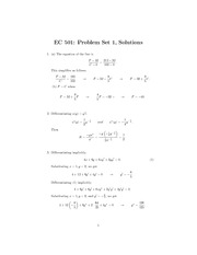 501f14ps01-solution