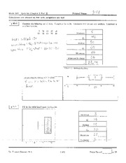 QuizChapter3Pt2Solutions