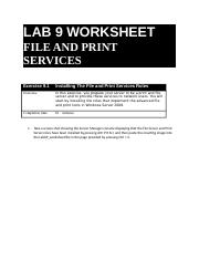 NT1230Windows7Lab_9_Worksheet