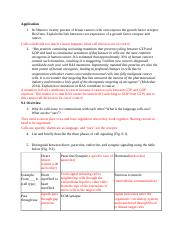 Study guide 9 .docx