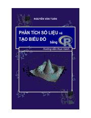 ebook_phan_tich_so_lieu_va_tao_bieu_do_bang_ngon_ngu_r_1458