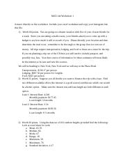 MAT 144 Worksheet 1 (3).docx