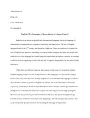 Research Essay 3.docx