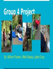 Group 4 Project .pptx