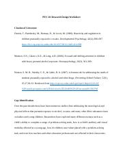 5-1 Final Project Milestone Two Research Design Worksheet.docx
